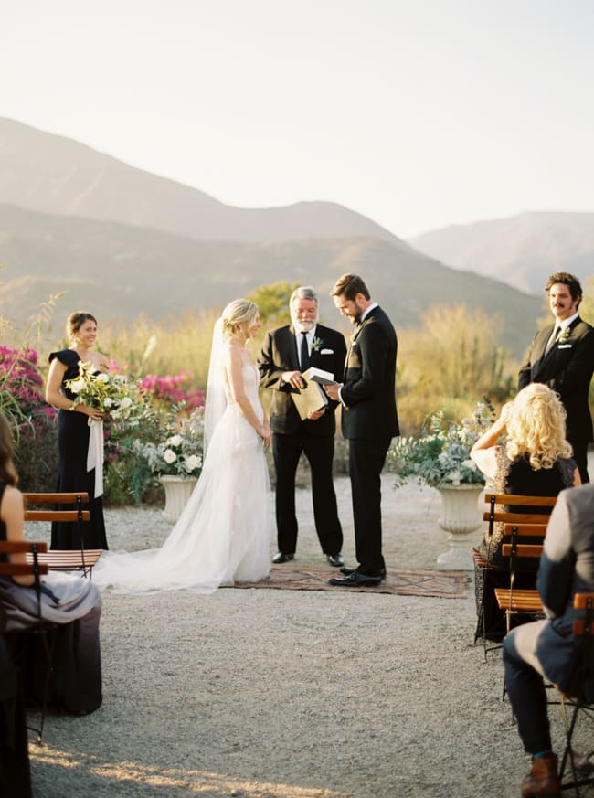 california-wedding-photography-Jake-Anderson-ojai_-57