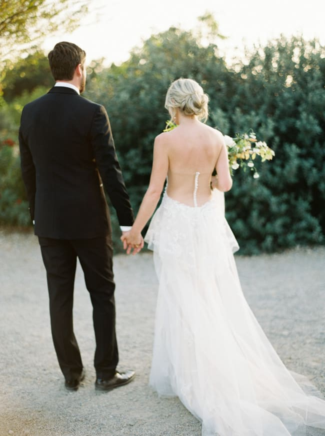 california-wedding-photography-Jake-Anderson-ojai_-70