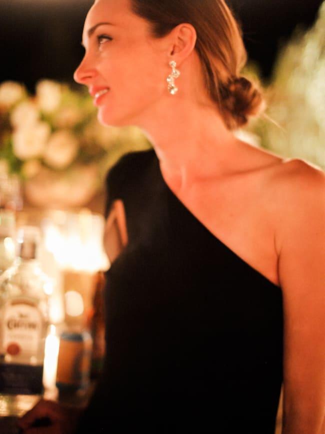 california-wedding-photography-Jake-Anderson-ojai
