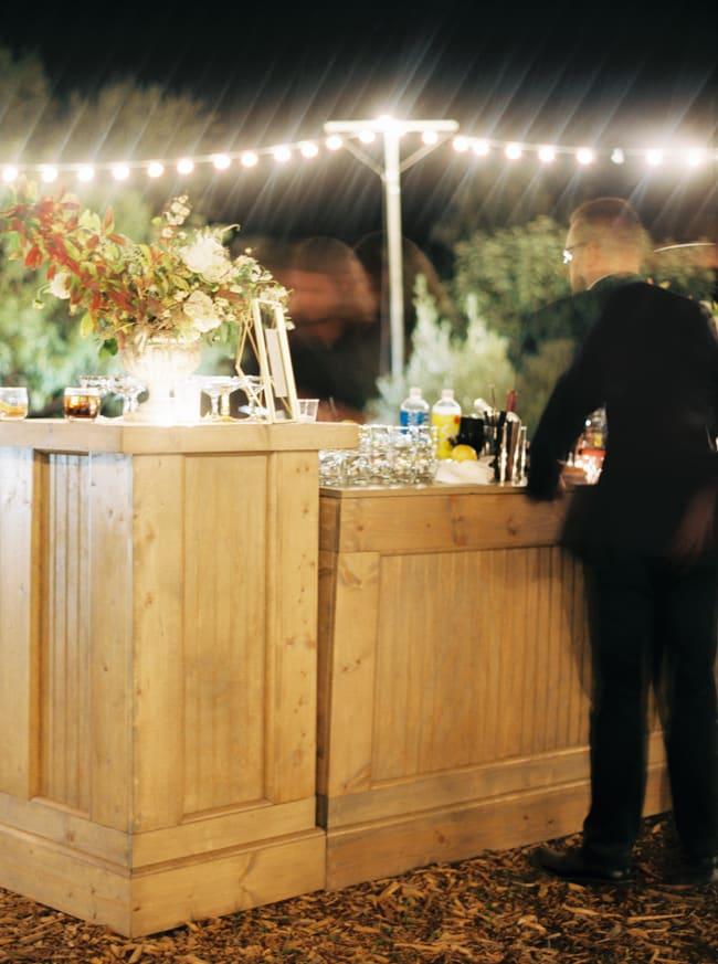california-wedding-photography-Jake-Anderson-ojai_-86