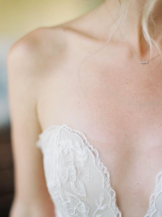jake-anderson-wedding-photography-12