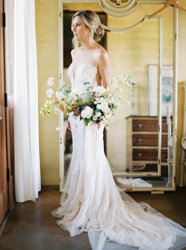 jake-anderson-wedding-photography-10