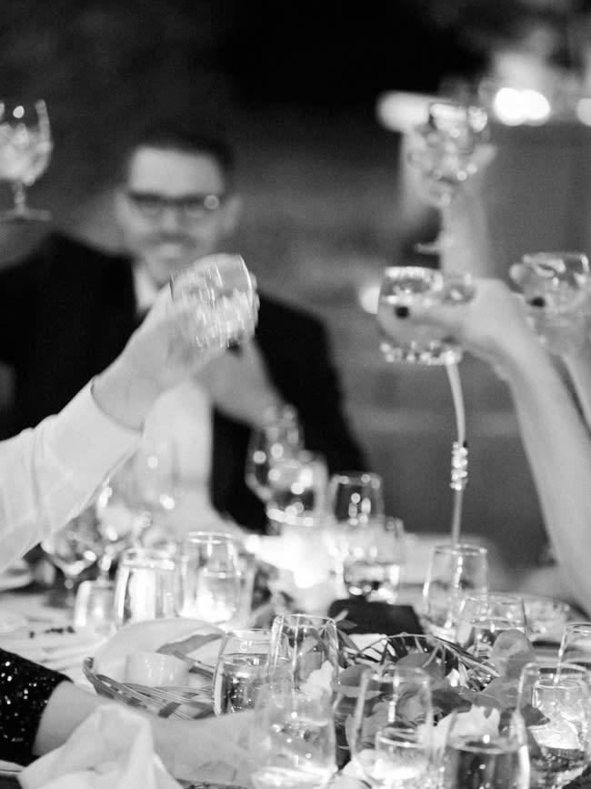 jake-anderson-wedding-photography-2
