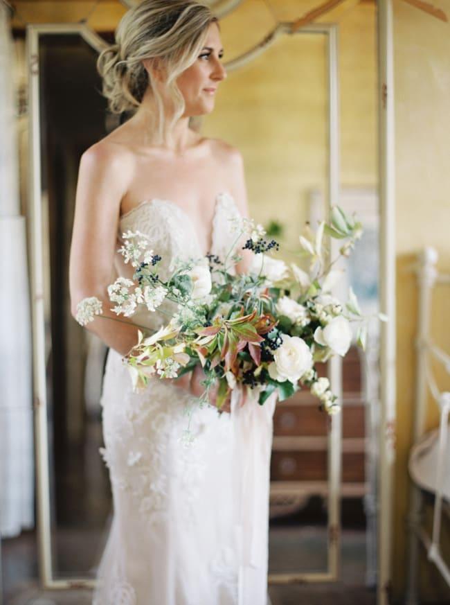 jake-anderson-wedding-photography-9