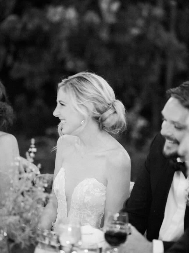 jake-anderson-wedding-photography-3
