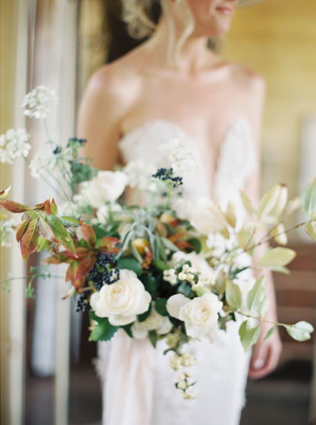plenty-of-petals-wedding-florist-tuscany-italy-Jake-Anderson