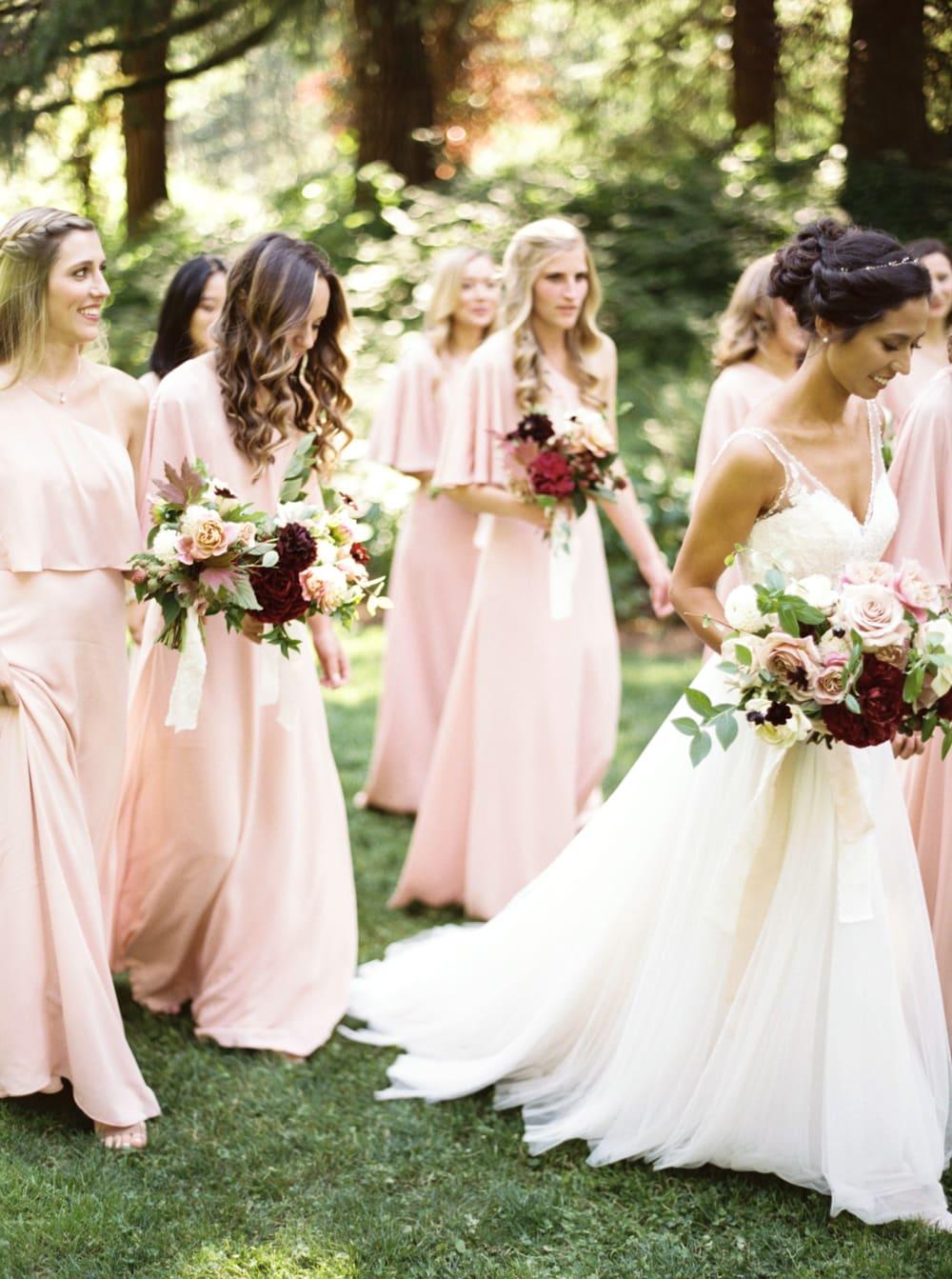 Oregon Wedding_Jake Anderson-53