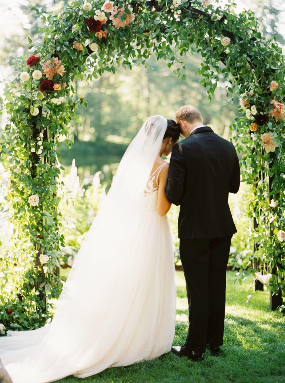 Oregon Wedding_Jake Anderson-99