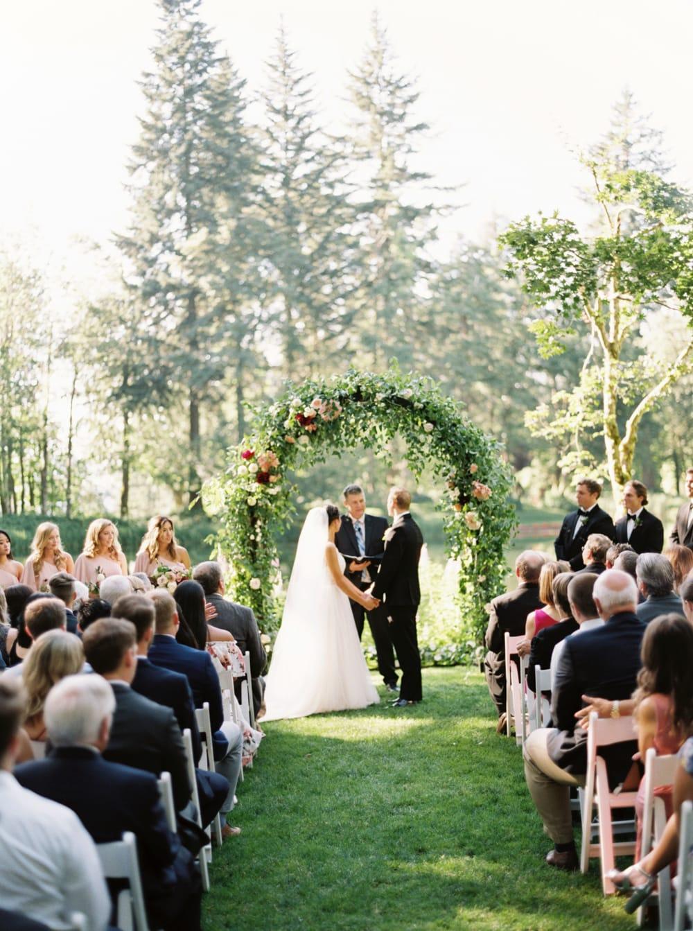 Oregon Wedding_Jake Anderson-70