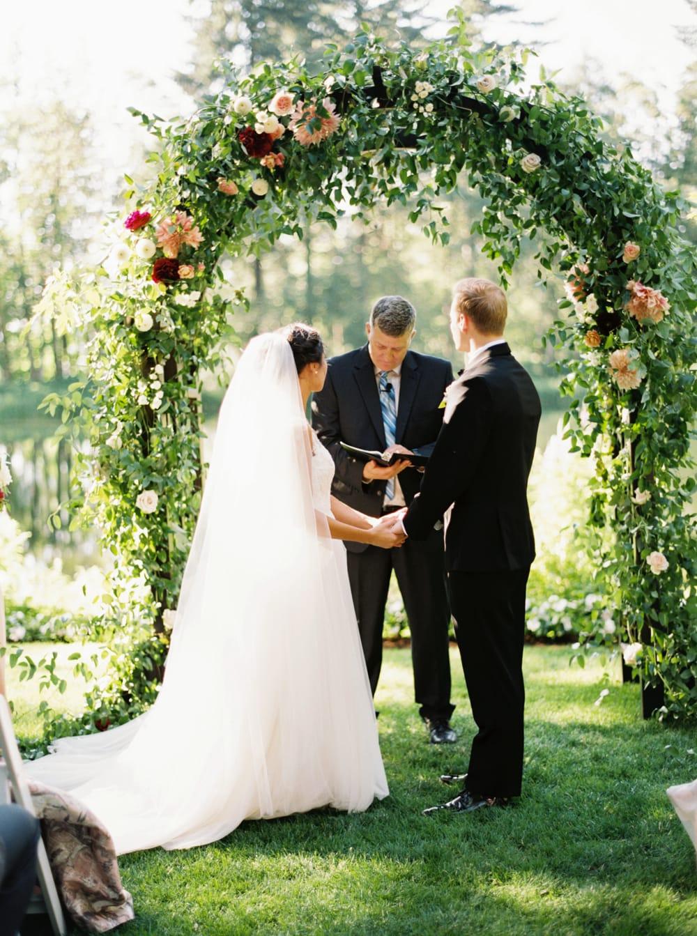 Oregon Wedding_Jake Anderson-65