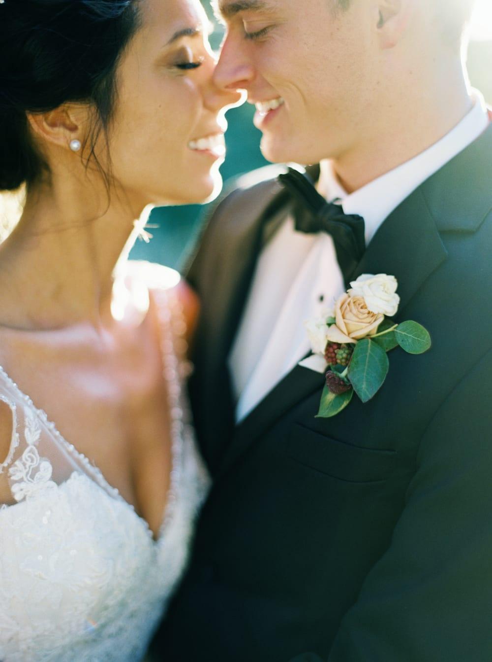 Oregon Wedding_Jake Anderson-116