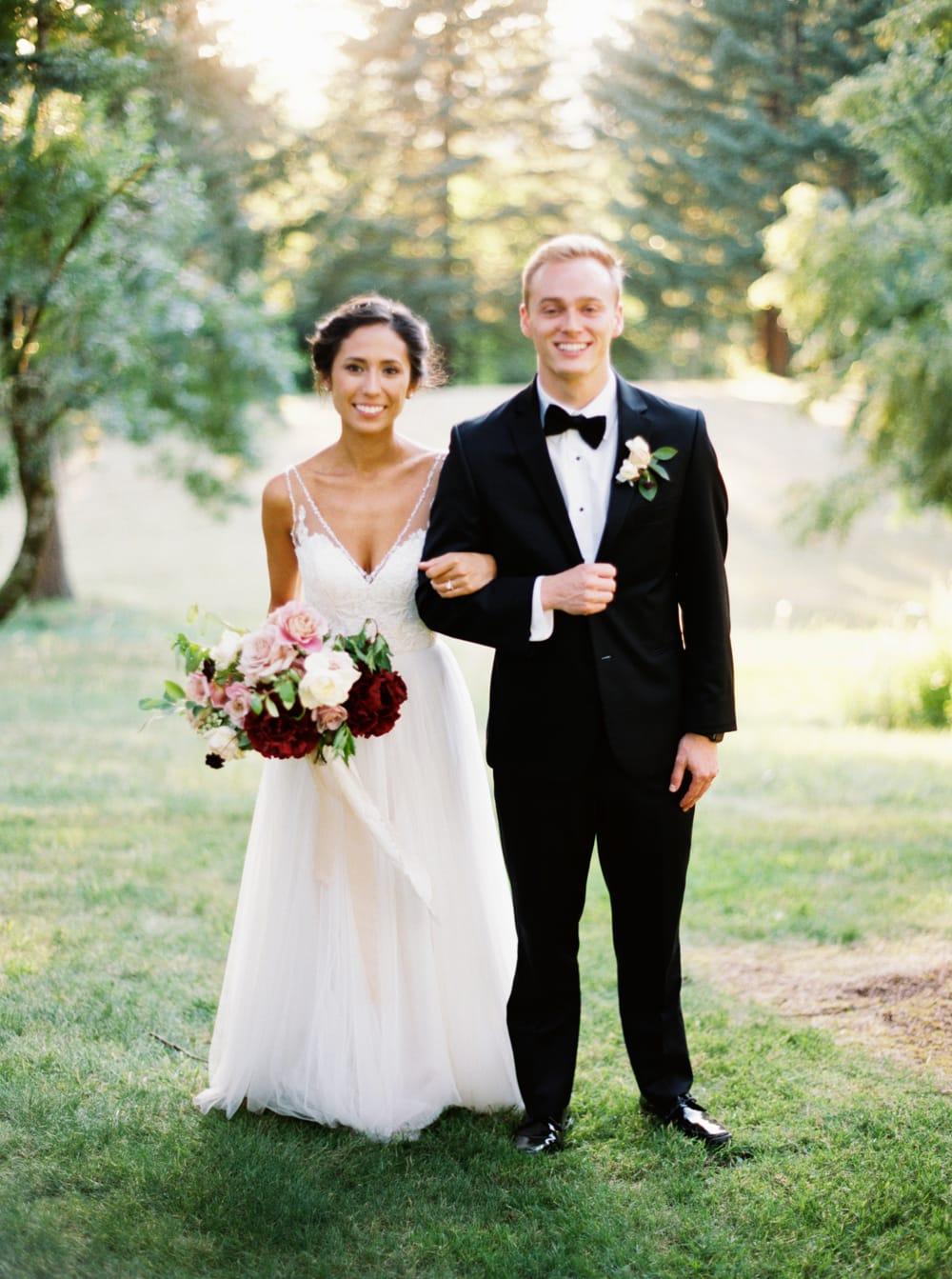 Oregon Wedding_Jake Anderson-110