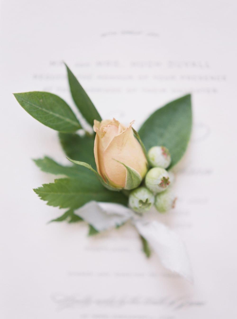 Oregon Wedding_Jake Anderson-8