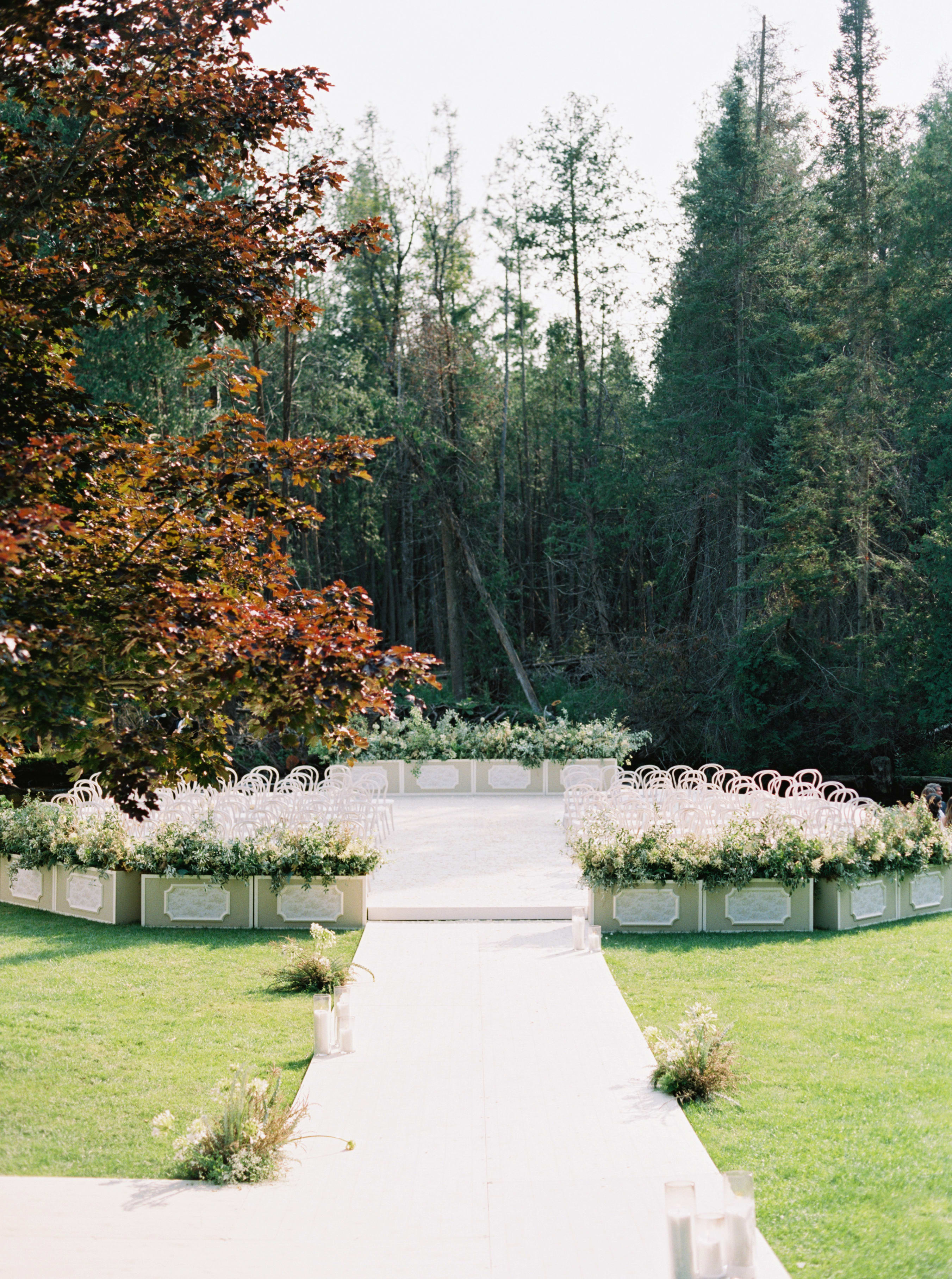 emily-mike-wedding_jake anderson-1769