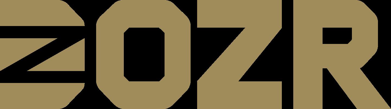 DOZR Logo