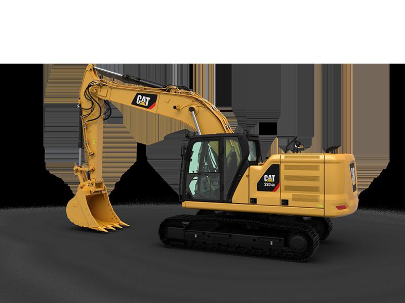 DOZR: Construction Equipment Rentals
