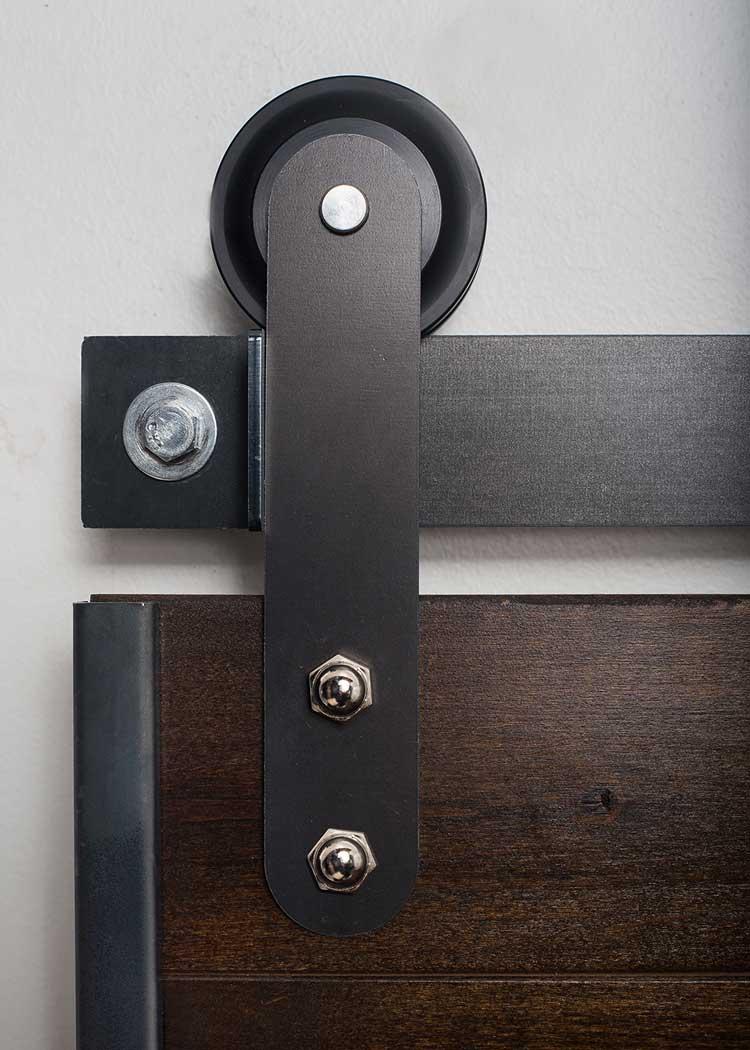 Barn Doors Hardware | Barn Doors Hardware