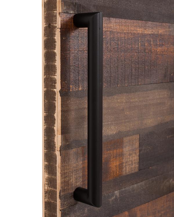 Shop Pulls  sc 1 th 251 & Sliding Barn Doors Barn Door Hardware u0026 More | Rustica Hardware pezcame.com