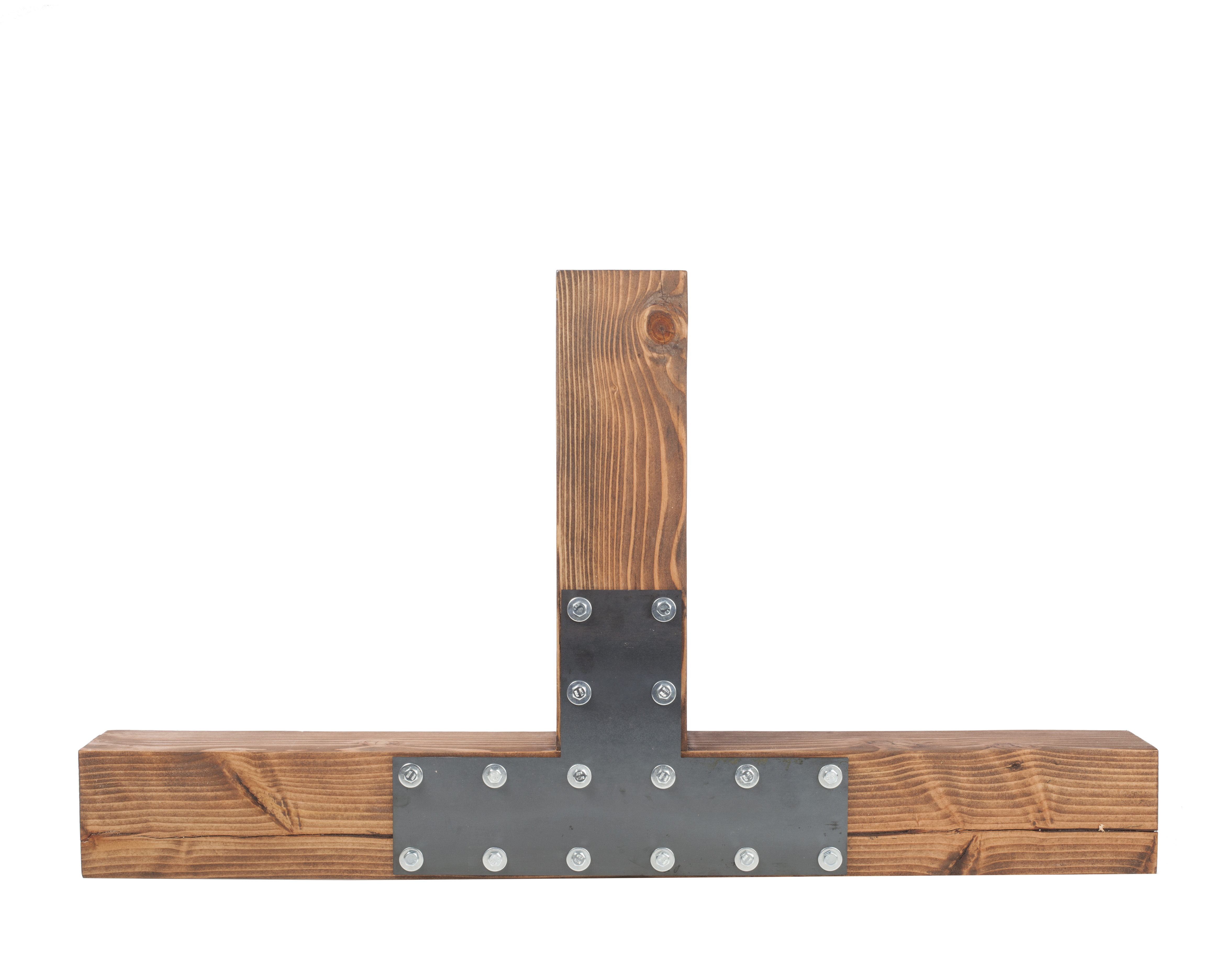 Victor Timber Plate Amp Connector Bracket Rustica Hardware
