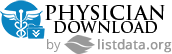 Physician Download Logo