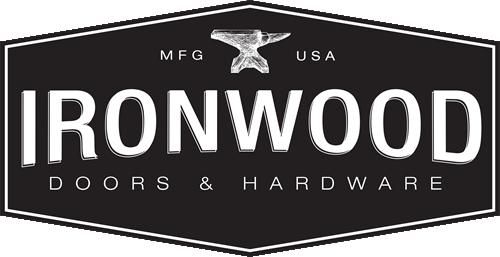 Hardware  sc 1 th 161 & ironWoodLogo_h6h9dv.png