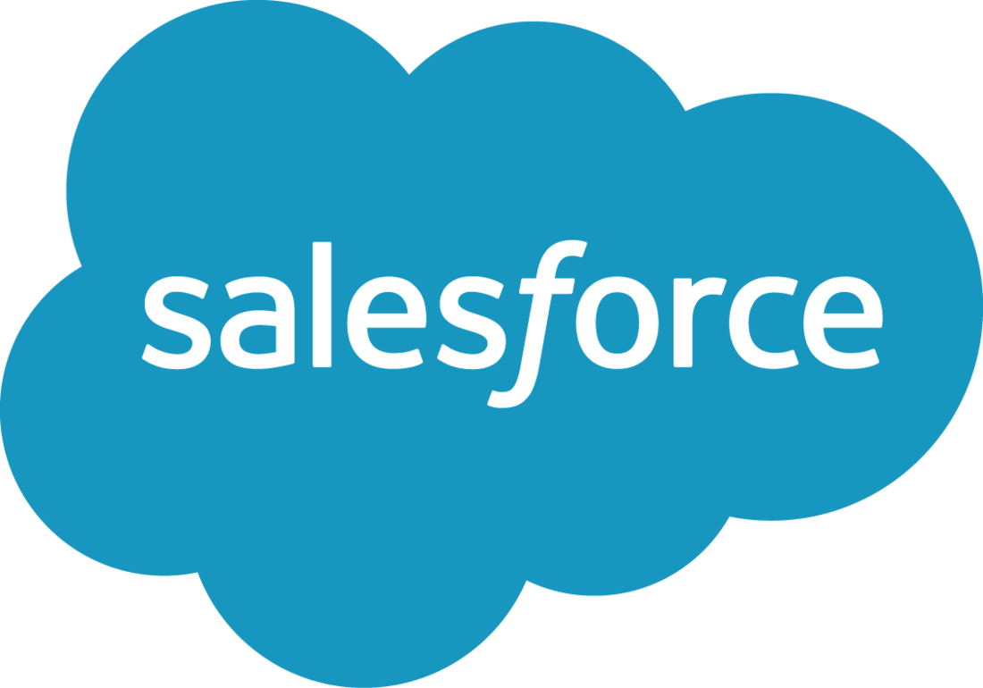 Free Salesforce Guide Giveaway
