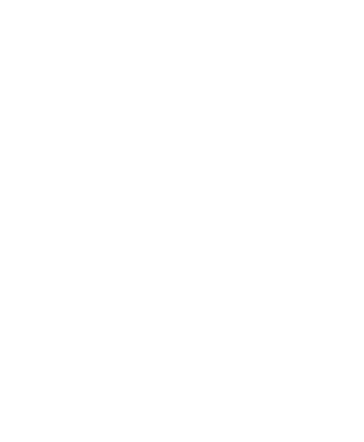 Kim Lewis Signature
