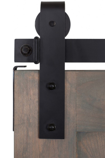 barns door patio hardware from quality barn hanging locks images