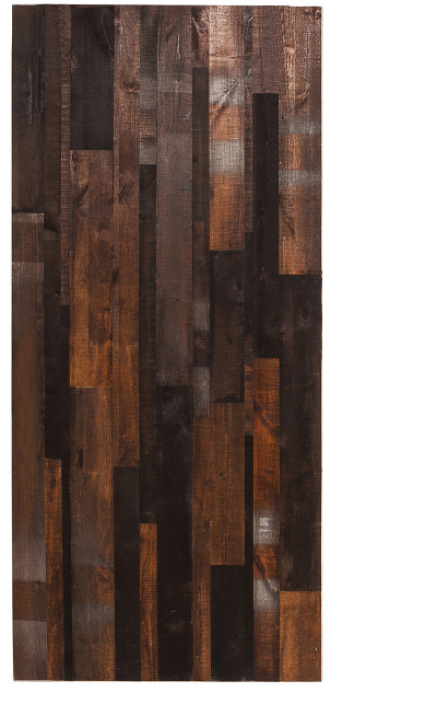 Hinged Barn Doors Swinging Rustic Metal More Rustica Hardware