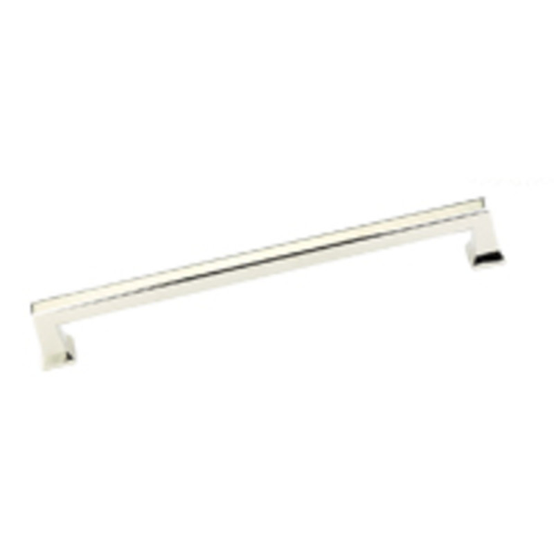 Alexander Appliance Pull 18in