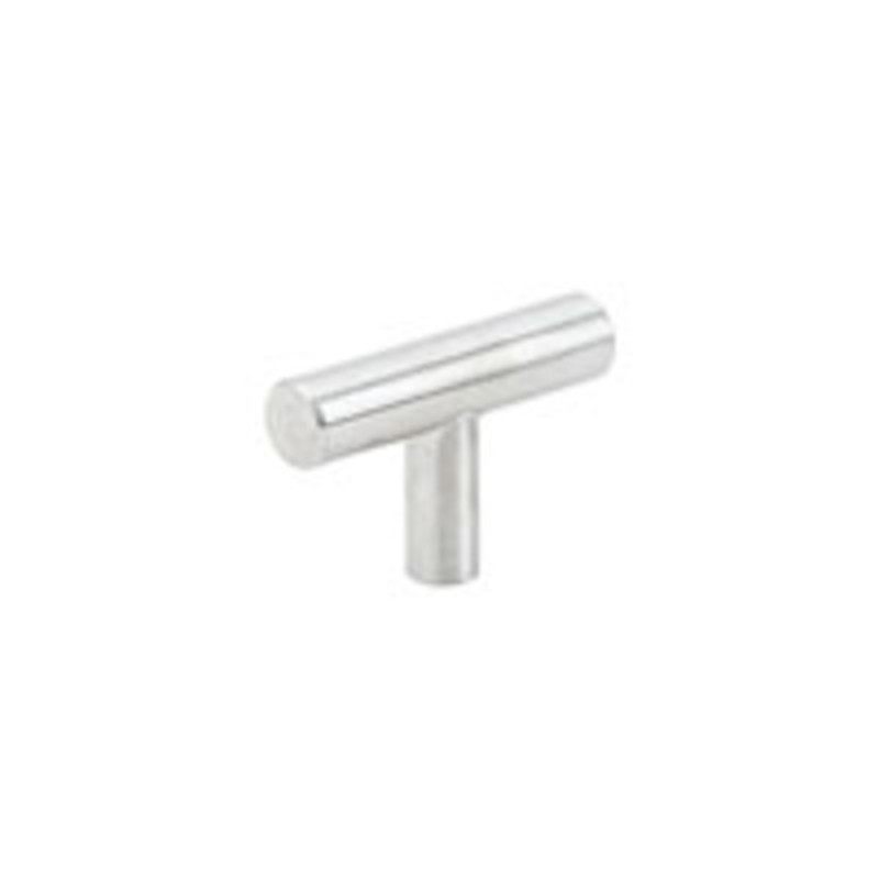 Stainless Steel Bar Knob 2