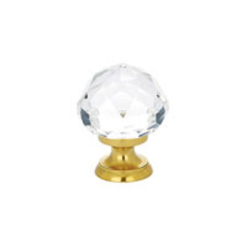 Diamond Knob 1