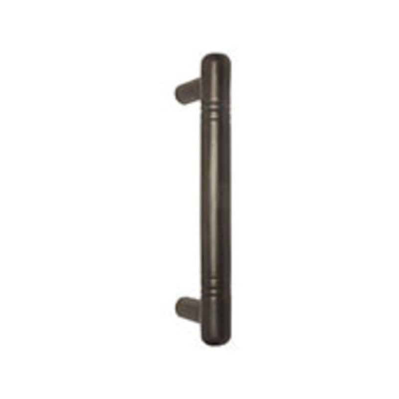 Sandcast Bronze Nunez Pull