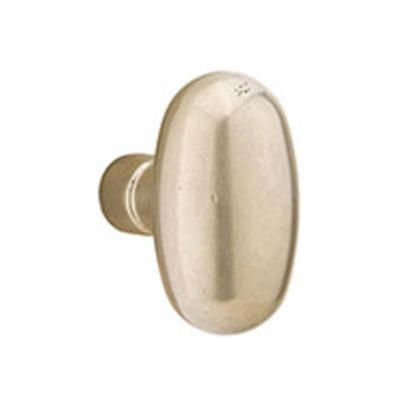 Bronze Egg