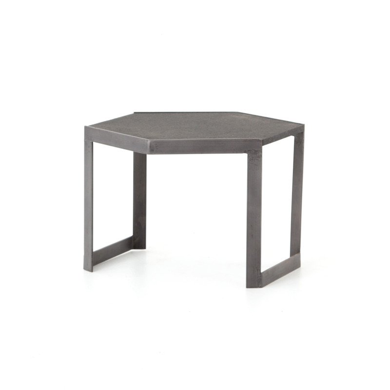 Clint Bunching Table