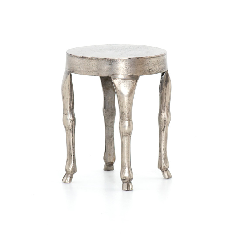 Hopedale End Table
