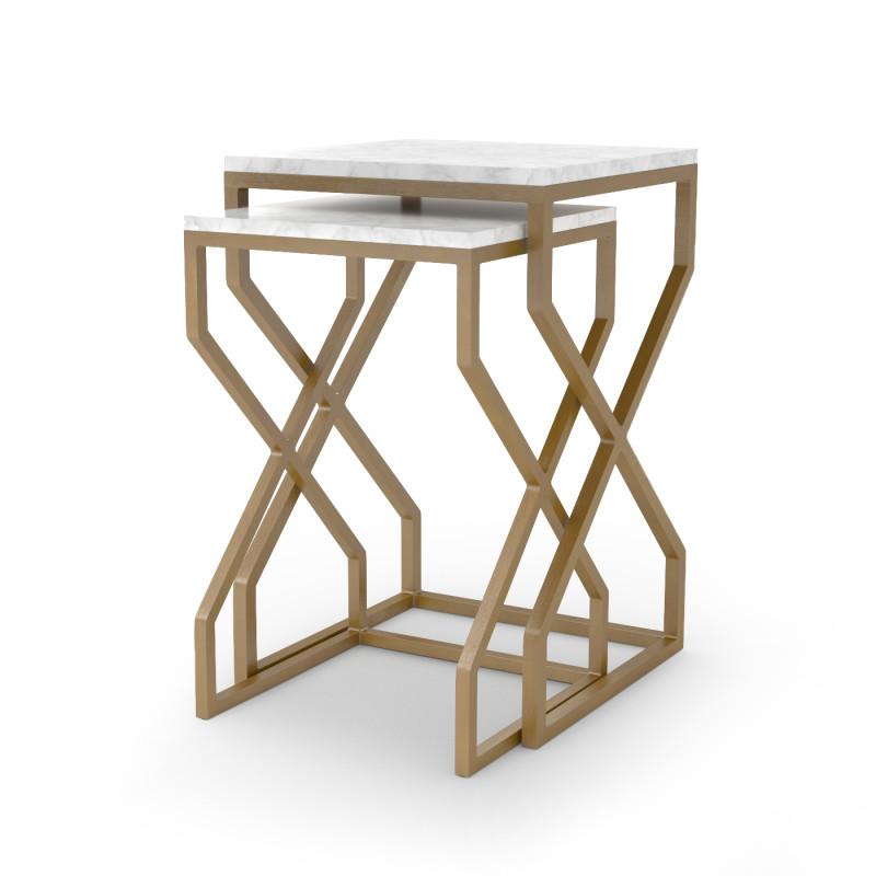 Denni Nesting Tables