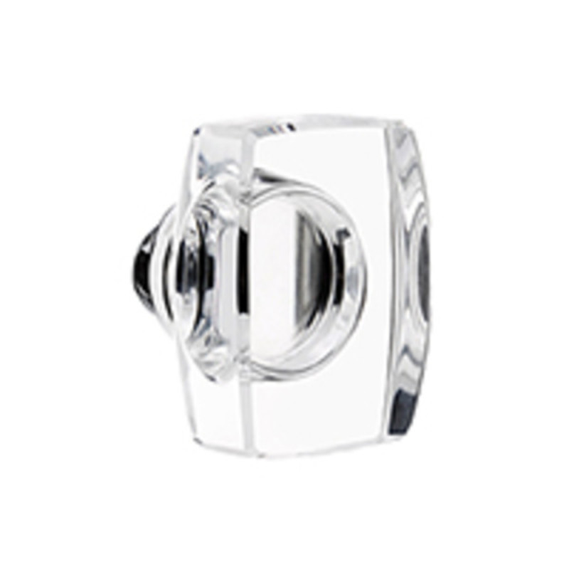 Windsor Crystal