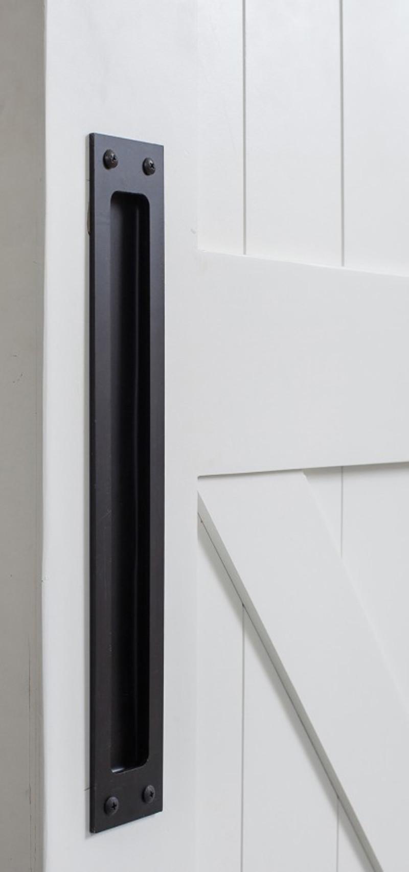 Flush door handle photos wall and door tinfishclematis com for Flush door