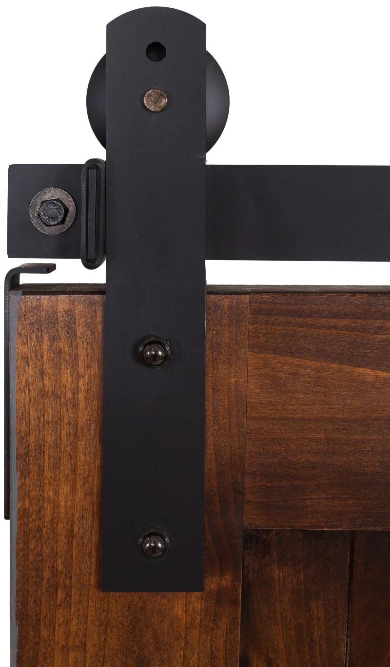 Modern barn door locks - Modern Barn Door Locks