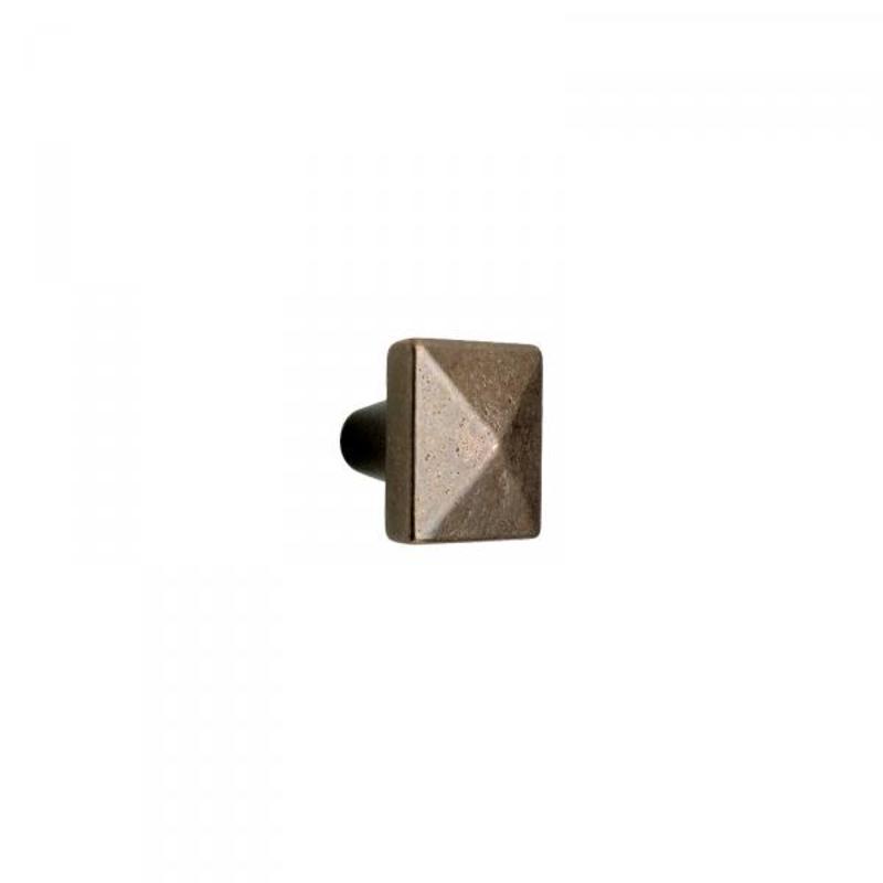Square – 1 3/16 in