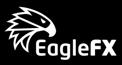 alvexo-logo-slogan@2x