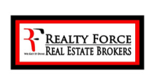 Realty Force Real Estate Brokers