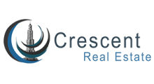 Crescent Real Estate