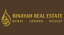 Binayah Real Estate Brokers