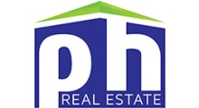 PH Real Estates