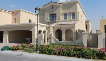 Brand New | Best Price | 3 Bed Villa -