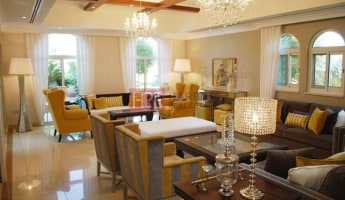 Luxury Villa with 5-Year Payment Plan! -