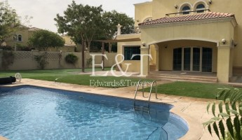 Fully Upgraded|Singal row|4 BR Legacy|JP -