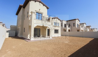 Reduced Price | Must See Villa | Type 2 -